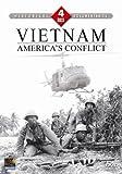 Buy Vietnam War: America
