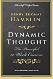 Dynamic Thought (The Millionaire's Library)