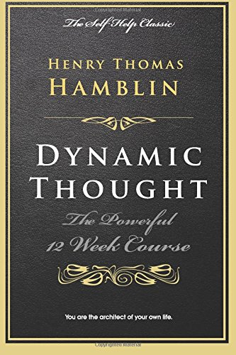 Dynamic Thought (The Millionaire's Library) pdf epub