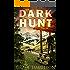 Dark Hunt (EMP Lodge Series Book 2)