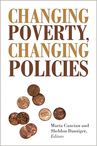 Changing poverty changing policies kindle edition by maria changing poverty changing policies kindle edition fandeluxe Image collections