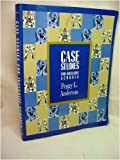 Case Studies for Inclusive Schools, Anderson, Peggy L., 089079703X