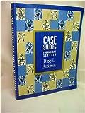Case Studies for Inclusive Schools, Anderson, Peggy L., 089079703X