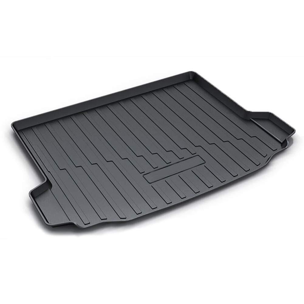 1998 GGBAILEY D3449A-F1A-GY-LP Custom Fit Automotive Carpet Floor Mats for 1997 2001 Honda CR-V Grey Loop Driver /& Passenger 2000 1999