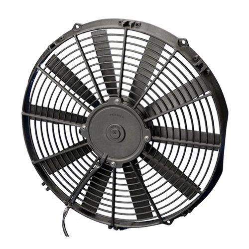 Bestselling Engine Cooling Fans