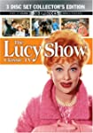 Lucy Show Classic TV