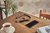 Sony Premium Noise Cancelling Wireless Behind-Neck
