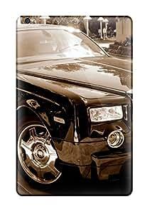 Michael paytosh Dawson's Shop Best 9584619J34954602 Defender Case For Ipad Mini 2, Rolls Royce Phantom Pattern
