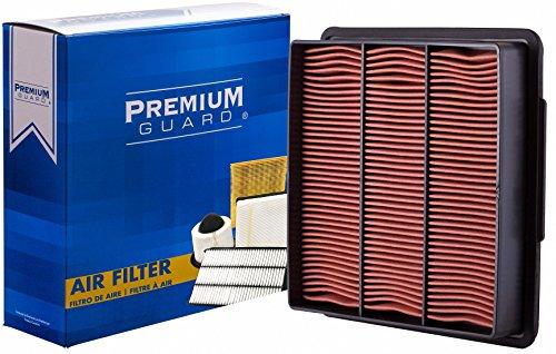 - PG Air Filter PA5790 | Fits 2006-10 Infiniti M45