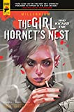 img - for The Girl Who Kicked the Hornet's Nest Vol. 3: Millennium Volume (The Millennium Trilogy) book / textbook / text book