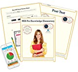 NES Assessment of Professional Knowledge Elementary, New Mexico Teacher Assesments Exam, NM Test Prep, Study Guide