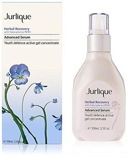 Jurlique Advanced Serum,3.3 Fl Oz