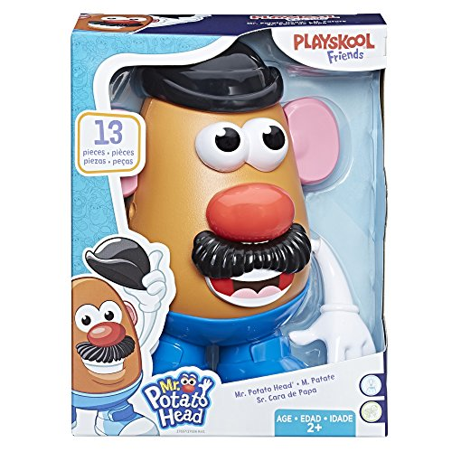 Buy nba toys for boys for 5