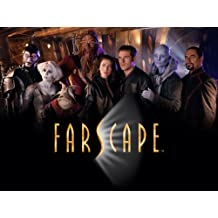 Farscape Season 4