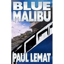 BLUE MALIBU