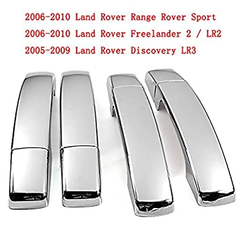 Stainless Truck Angled Black 18 inch Bolt On Exhaust Tip 5 In 7 Out 203058