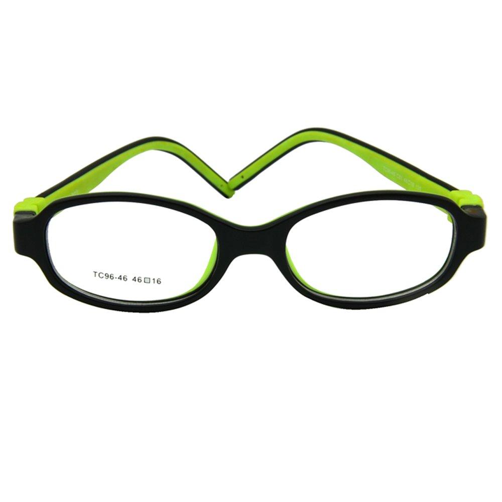 Amazon.com: Amblyo-Specs Eye Glass Frames for Kids