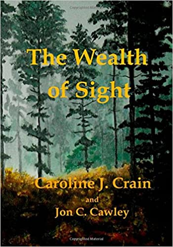 The Wealth of Sight: A Travelogue