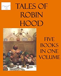 an analysis of robin hood by paul creswick Based on the paul creswick telling of robin hood, and drawing from the rich and  varied lore surrounding the beloved outlaw, this spirited work of robin hood's.
