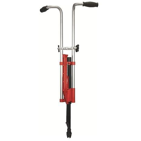 Amazon.com: HILTI 2057087 Sdt 5 standup-handle Decking ...