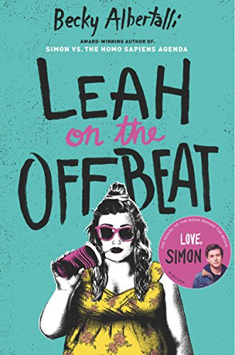 Leah on the Offbeat (10 Best Drummers In The World Right Now)