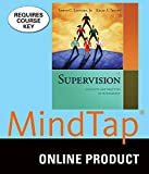MindTap Management for Leonard/Trusty's Supervision: Concepts and Practices of Management, 13th Edition, [Instant Access]