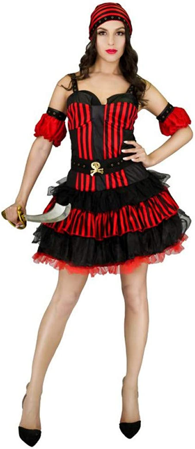 ZAOWEN Disfraz De Halloween Disfraz De Adulto Disfraces De ...