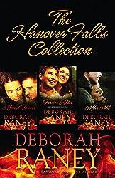 The Hanover Falls Collection (Deborah Raney)