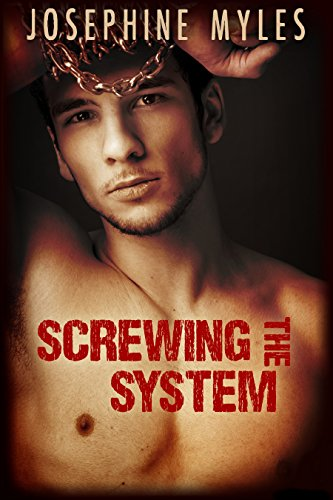 Screwing the System (Best Bedroom Sound System)