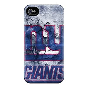 Hot Snap-on New York Giants Hard Covers Cases/ Protective Cases Case For Samsung Galsxy S3 I9300 Cover