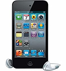 Image of the product GoodNew For Apple iPod that is listed on the catalogue brand of .
