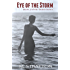 Eye of the Storm (The Storm Series Book 2)