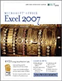 Excel 2007: VBA Programming + CertBlaster, Instructor's Edition, Haines, Stephen and Axzo Press Staff, 1423951085