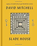 Image of Slade House: A Novel