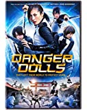 Danger Dolls [Import]