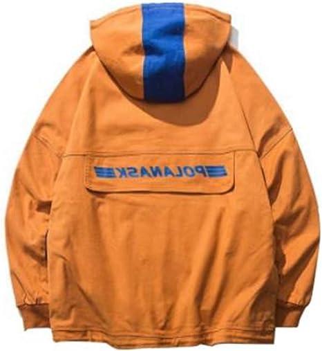 [ンーセンー] ウインドブレーカー ジャンパー メンズ ジャケット ブルゾン ワークジャケット 軽量 防風 スポーツ カジュアル マウンテン