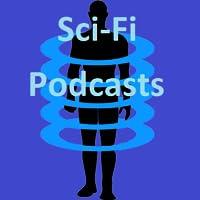 Sci-Fi Podcasts Pro
