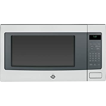microwaves home the countertop design microwave depot whirlpool appliances pool compressed