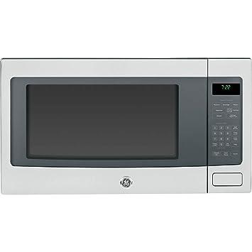 ft p whirlpool cu depot in microwave en home microwaves watts countertop