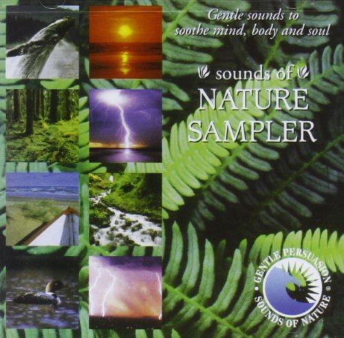 (Sounds of Nature Sampler)