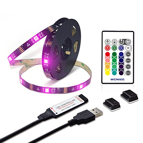 3M Led Lights Strips