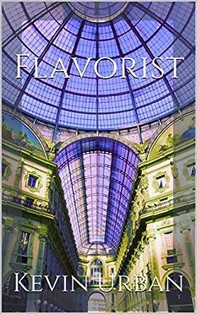 The Flavorist