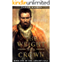 The Weight of a Crown (The Azhaion Saga Book 1)