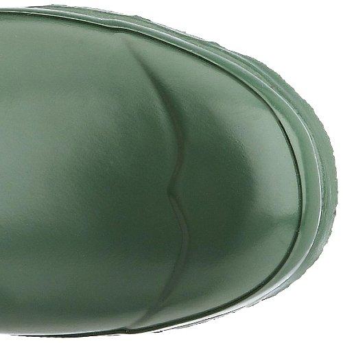 Classic Adulto Short Original Hunter grün green Stivali Unisex W23758 Verde FxpEx6Ywq