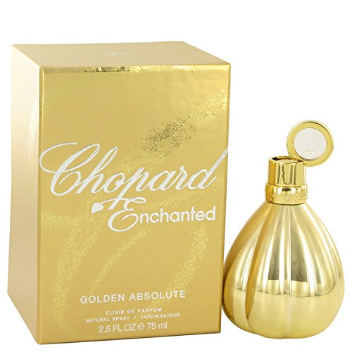 enchanted-golden-absolute-perfume-by-chopard-25-oz-eau-de-parfum-spray-for-women