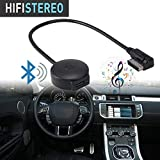 Moker for Mercedes-Benz Bluetooth Car Kit