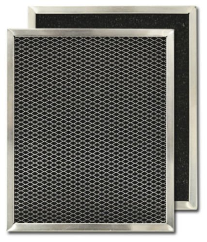 GE General Electric Hotpoint Range Hood Filter WB2X2891