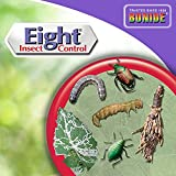 Bonide (BND443) - Eight Insect Control for