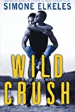 Wild Crush (Wild Cards) (Volume 2)