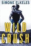 Wild Crush (Wild Cards) (Volume 2)